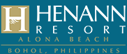 Hennan Group Alona Beach Resort