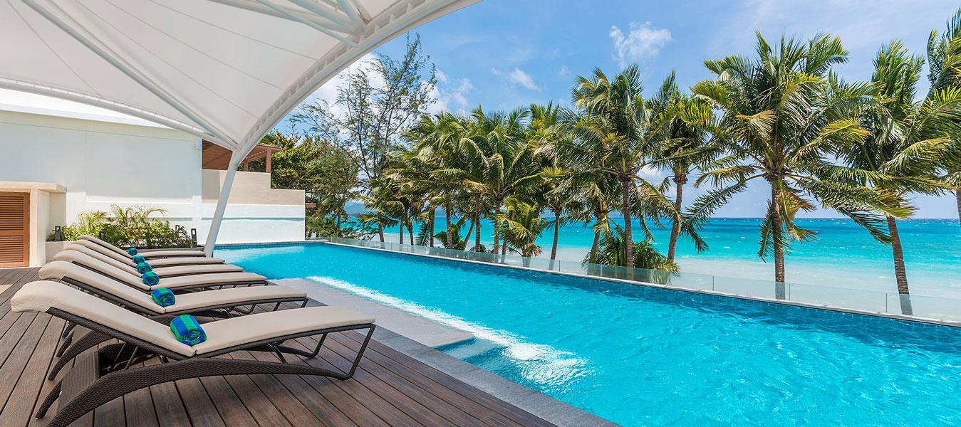 Henann palm beach resort swimming pool - Palm beach swimming pool ...